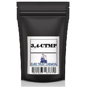 3,4-CTMP