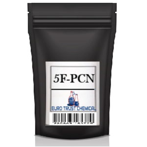 5F-PCN