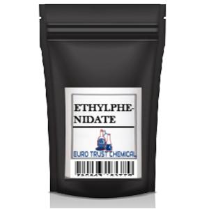 ETHYLPHENIDATE CRYSTAL