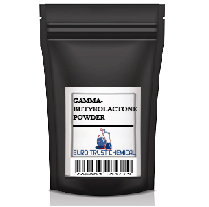 GAMMA-BUTYROLACTONE POWDER