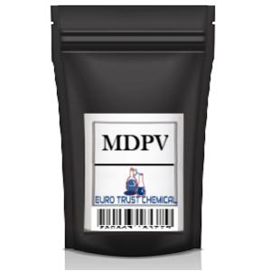 MDPV CRYSTAL