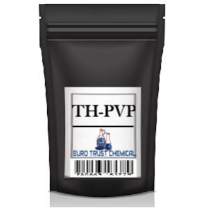 TH-PVP CRYSTAL