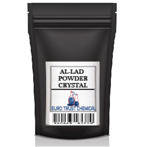 AL-LAD POWDER CRYSTAL