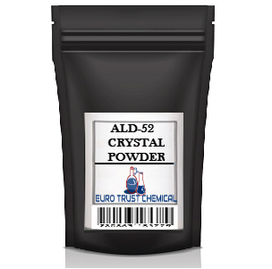 ALD-52 CRYSTAL POWDER