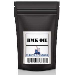 BUY BMK OIL ONLINE